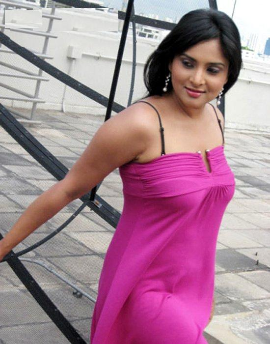 sweety Ramya hot pictures