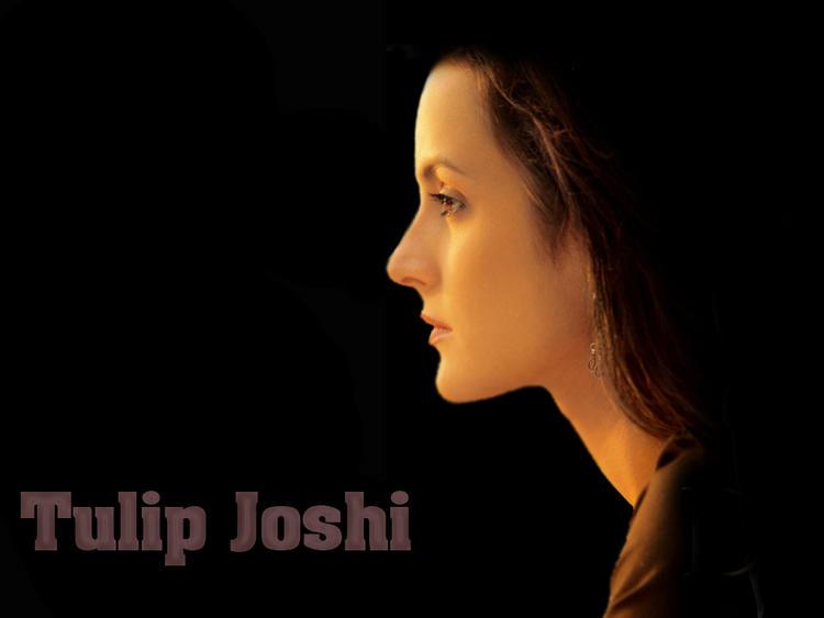 Tulip Joshi gorgeous wallpaper