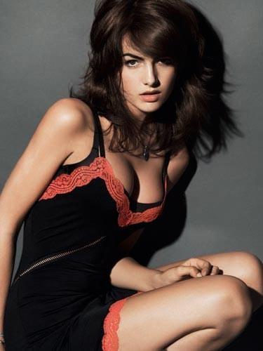 Camilla belle open boob photos