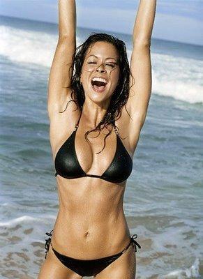 Camilla belle bikini dress photos