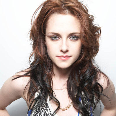 k movie kristen stewart hot photo