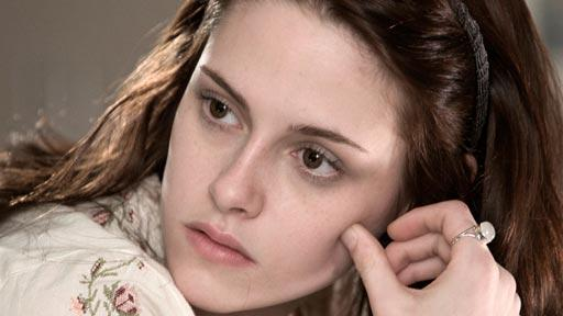 snow white and the huntsman kristen stewart cute photo