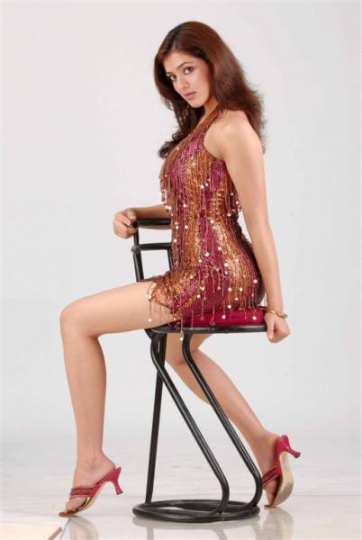 Parvati Melton mini dress hot photo shoot