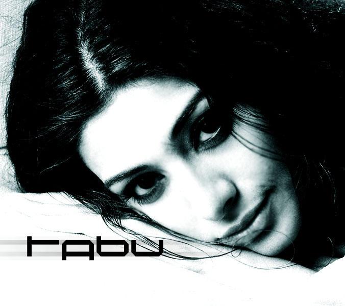 Actress Tabu Khan wallpaper