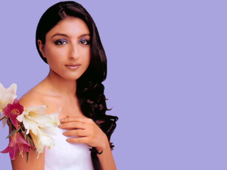 Soha Ali Khan Hot Wallpaper