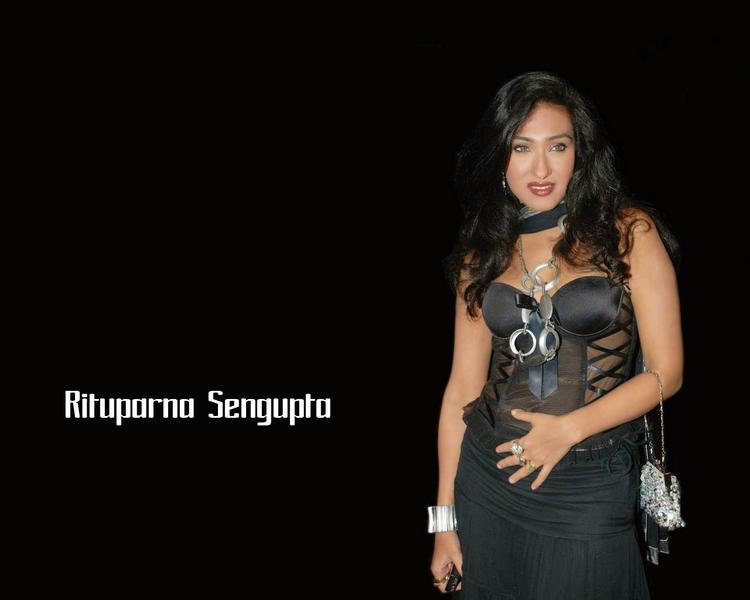 Rituparna Sengupta amazing tight dress wallpaper