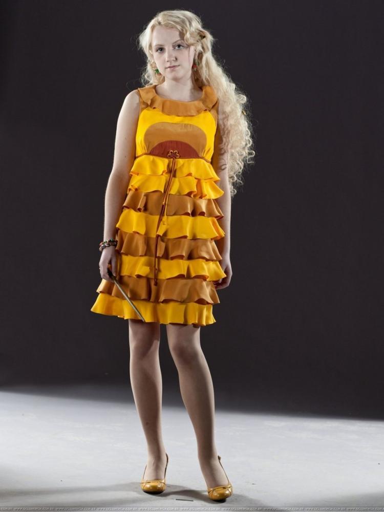 Emma watson mini dress cute photo