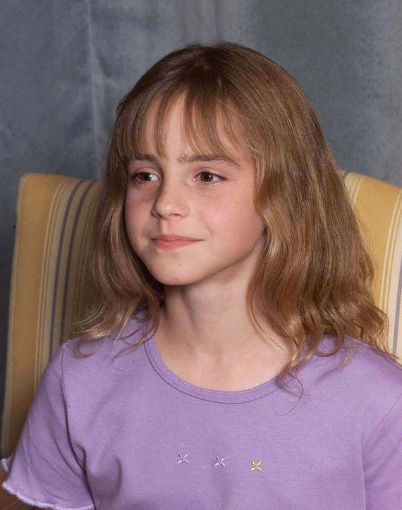 Emma watson cute hot picture