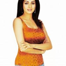 Evergreen Sridevi Kapoor wallpaper