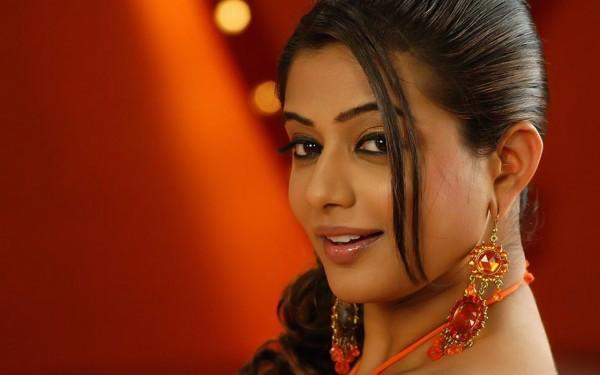 Priyamani latest beautiful Still