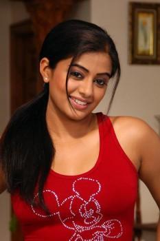 Priyamani latest cute sweety still