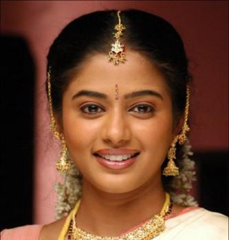 Priyamani indian look images