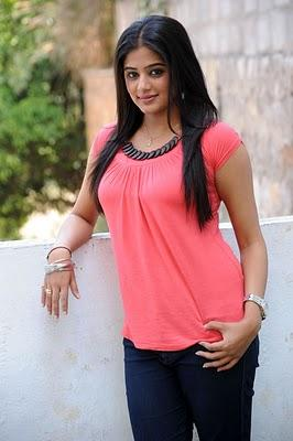 Priyamani pink tops wonderful still