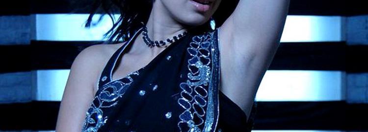 Lakshmi rai spicy hot pic in saree