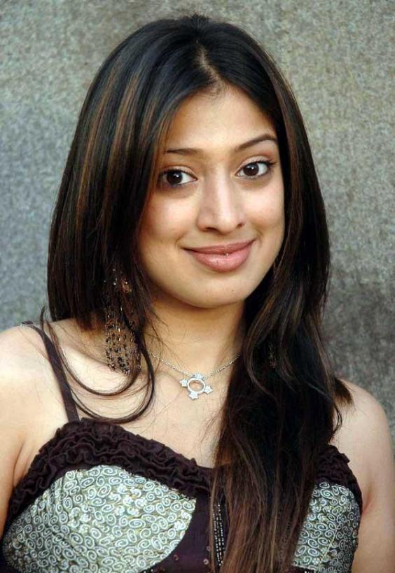 Sweety Lakshmi Rai wallpaper