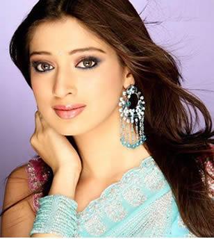 Lakshmi Rai amazing look wallpaper