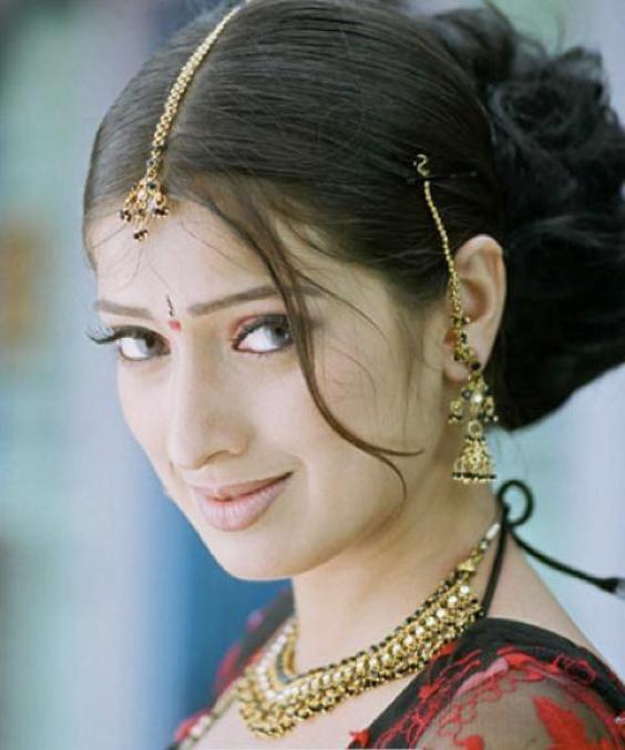 Lakshmi Rai sexiest look wallpaper