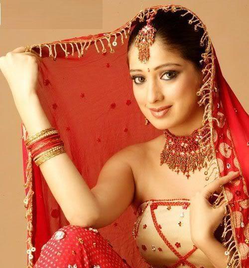 Lakshmi Rai indian look latest wallpaper