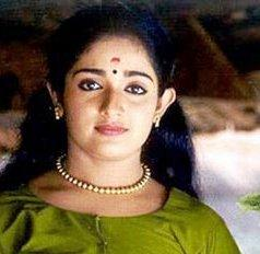 Kavya Madhavan cute hot photo
