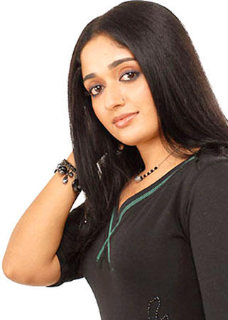 Kavya Madhavan latest photo