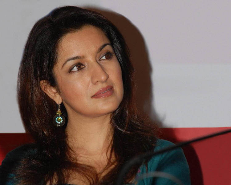 Sizzles Tisca Chopra hot wallpaper