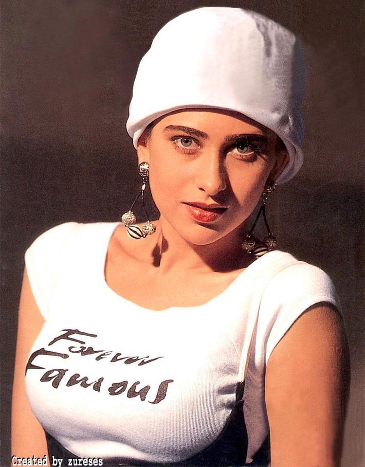 Karishma Kapoor stylist wallpaper