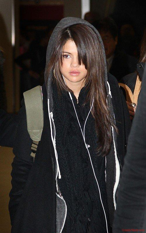 Selena Gomez very cute still