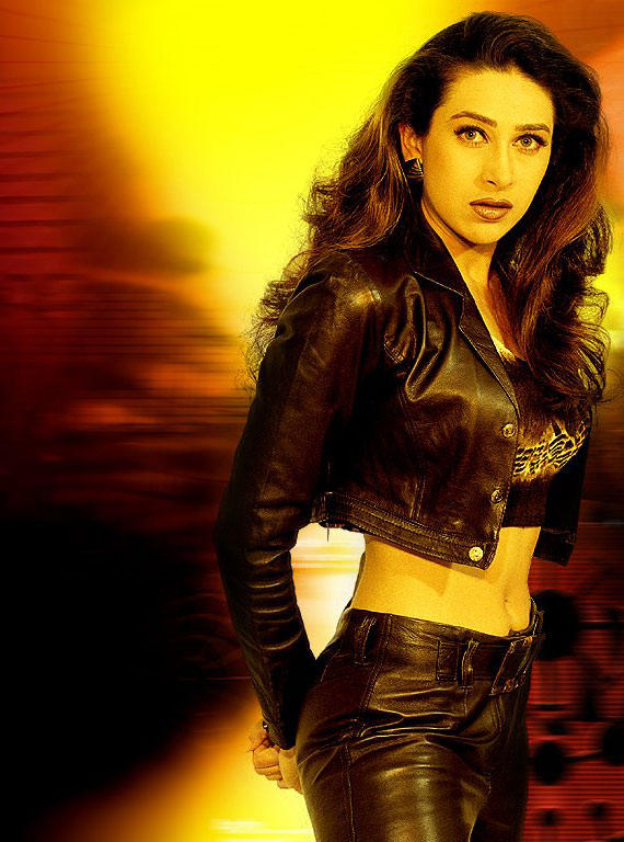 Karishma Kapoor hot pics