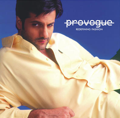 Fardeen Khan spicy look wallpaper