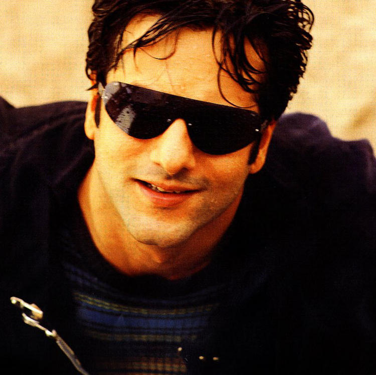 Fardeen Khan stylist wallpaper