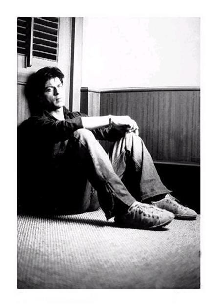 Shah Rukh Khan black and white wallpaper