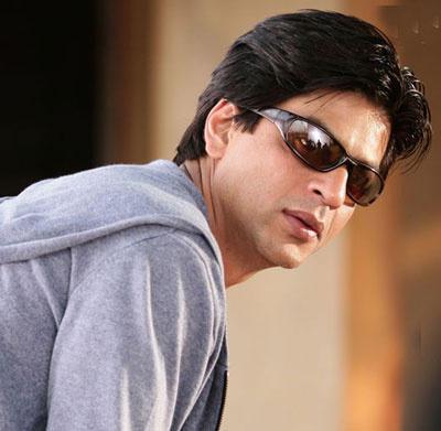 Shah rukh khan stylist look wallpaper