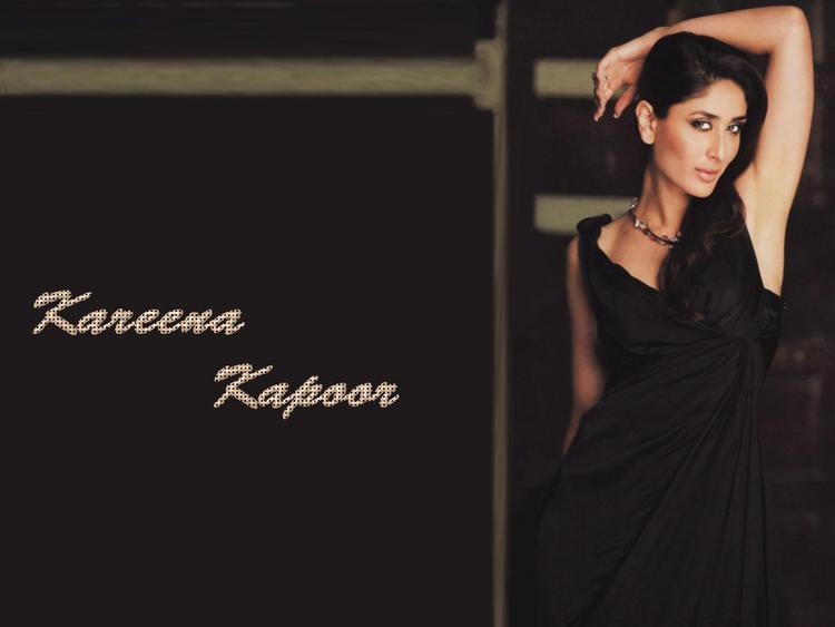 kareena kapoor's spicy hot wallpaper