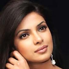 Priyanka Chopra sexy face look