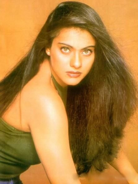 Kajol Devgan spicy look images
