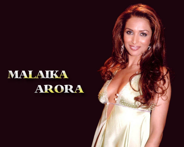 Malaika Arora gorgeous wallpaper