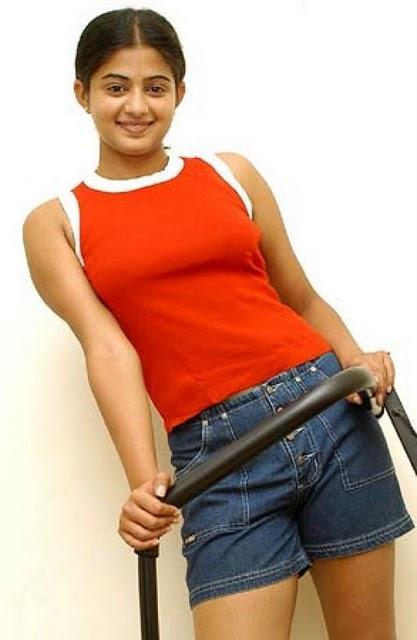 Priyamani mini dress cute hot photo shoot