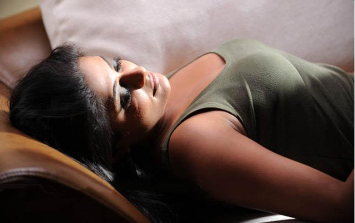Priyamani Hot and Sexy Photo