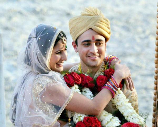 Katrina Kaif Her Latest Movie Mere Brother Ki Dulhan