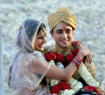 Mere Brother Ki Dulhan Pictures Photos Stills Wallpapers