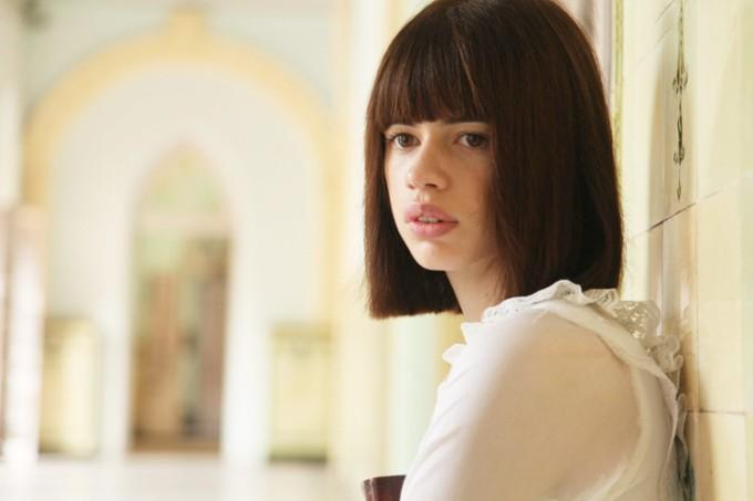 Shaitan hindi movie Kalki Koechlin cute photo