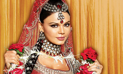 Rakhi Sawant gets marriage proposals