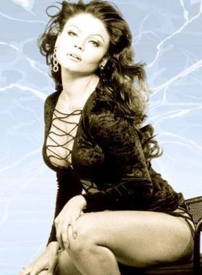 Rakhi Sawant latest sexiest photo