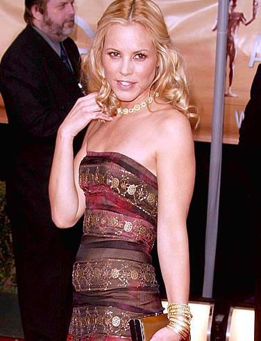 Camilla belle function hot stills
