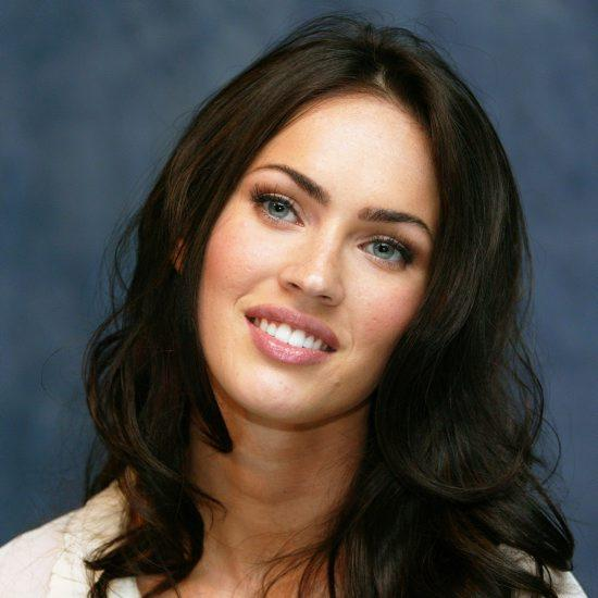 This is forty movie megan fox wallpaper hot