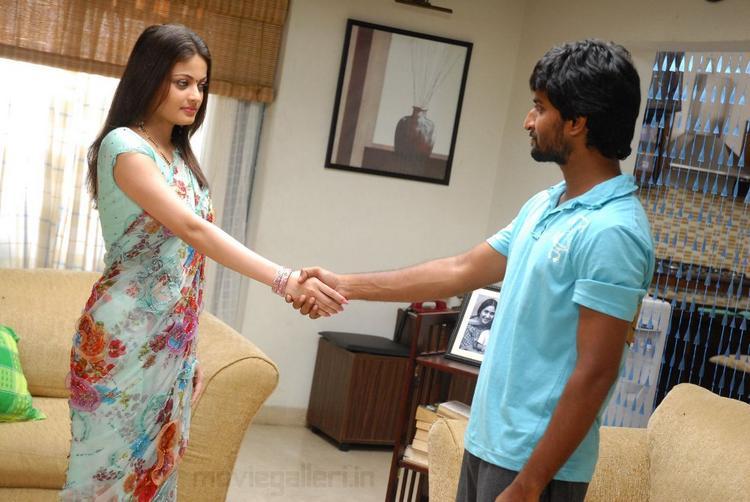 Sneha Ullal  latest film pics