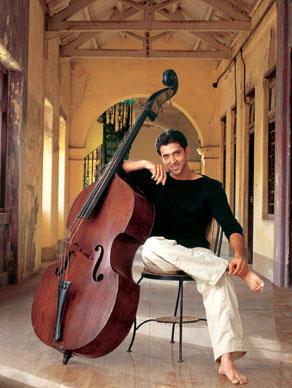 Hrithik Roshan guitar latest wallpaper