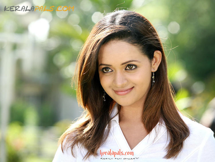 Sizzling Bhavana awesome still