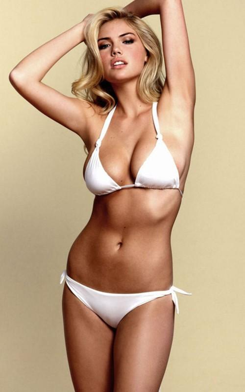 Hot kate upton latest sexiest wallpaper