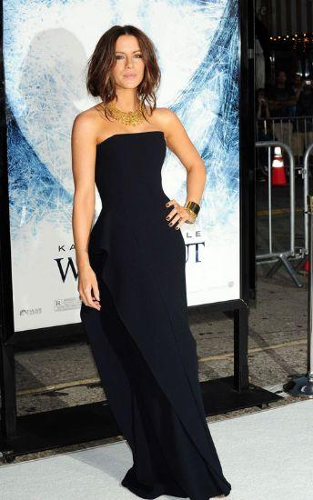 Kate beckinsale movie launch photo
